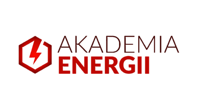 New Energy Forum